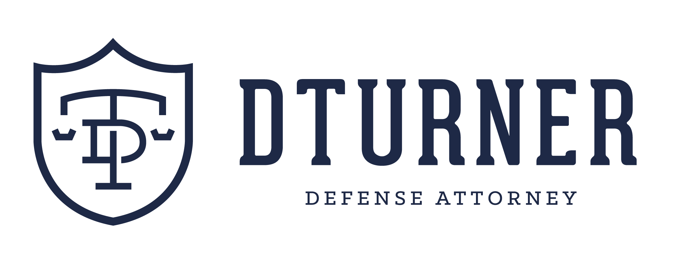 D Turner Legal, LLC